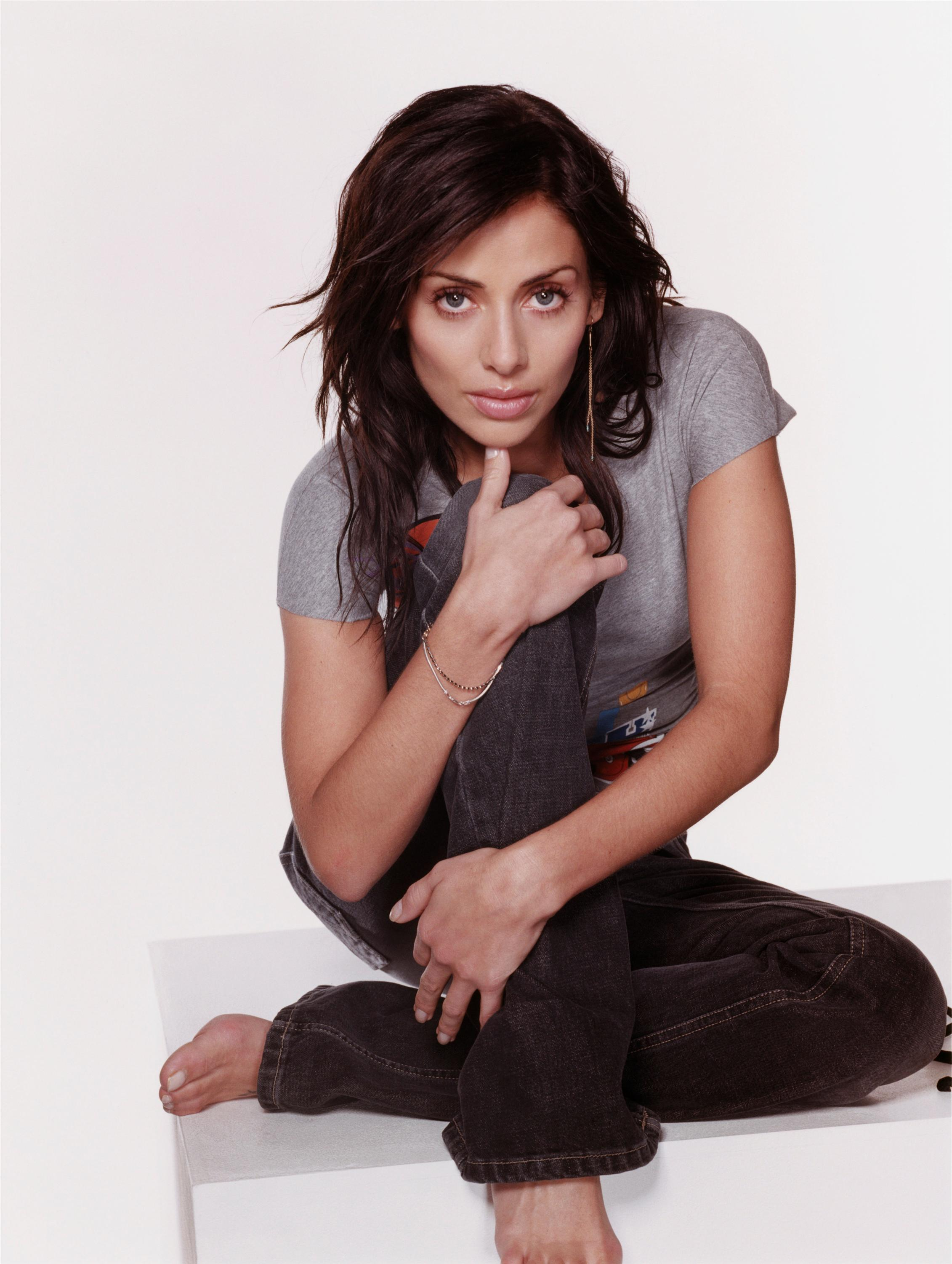 Feet Natalie Imbruglia nudes (77 images), Sexy