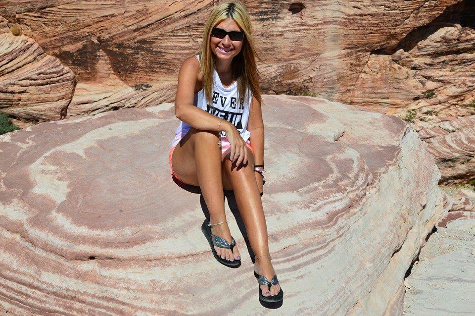 Feet BiBi Jones naked (54 photo) Hacked, YouTube, panties