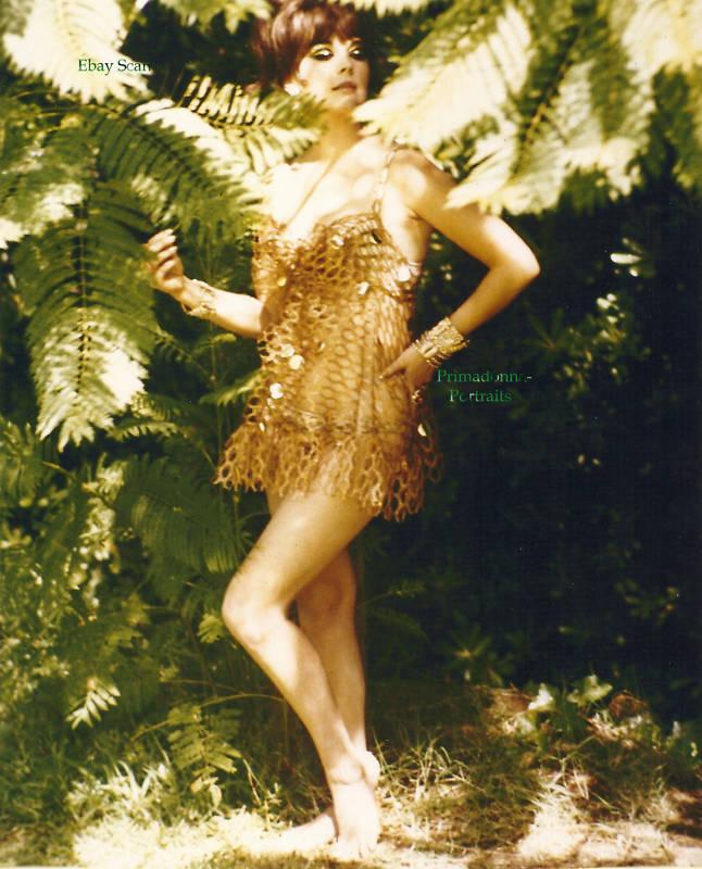 https://pics.wikifeet.com/Natalie-Wood-Feet-390876.jpg