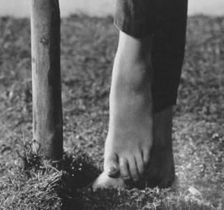 https://pics.wikifeet.com/Natalie-Wood-Feet-706223.jpg