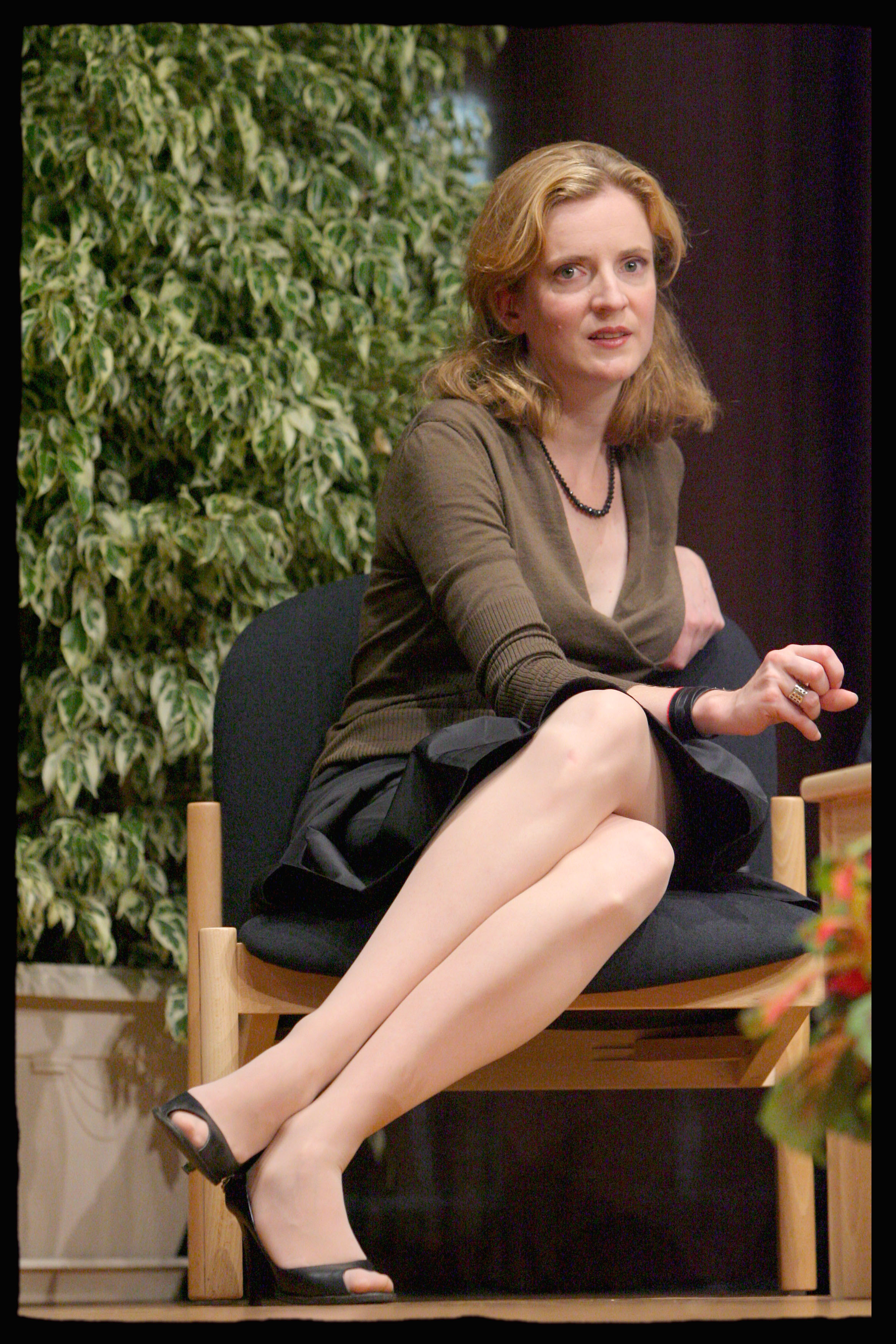 Nathalie-Kosciusko-Morizet-Feet-797101.jpg