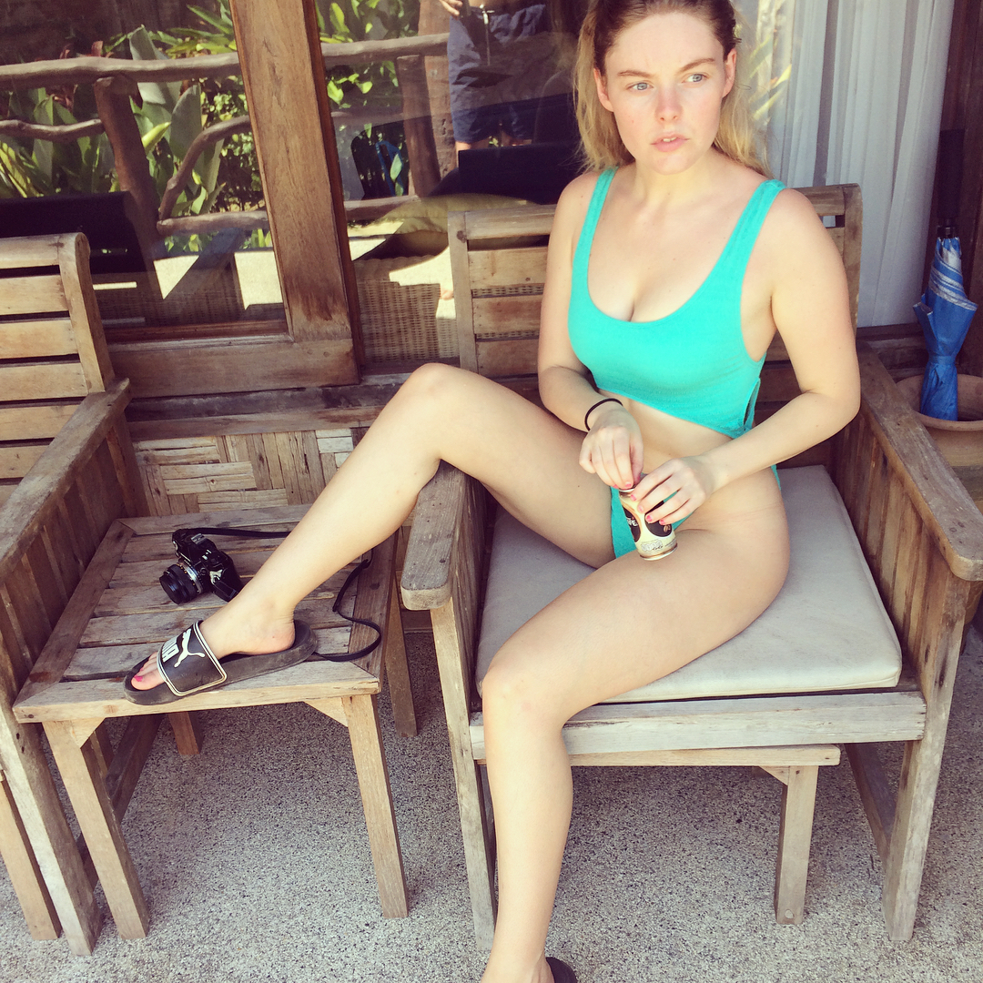 legs Sexy Nell Hudson naked photo 2017