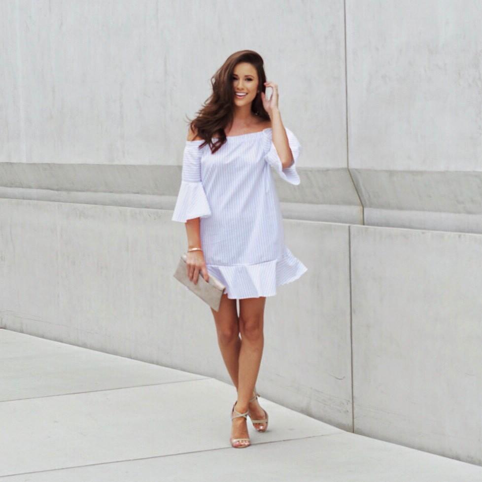 Feet Nia Sanchez nude (97 photo), Ass, Paparazzi, Twitter, underwear 2015