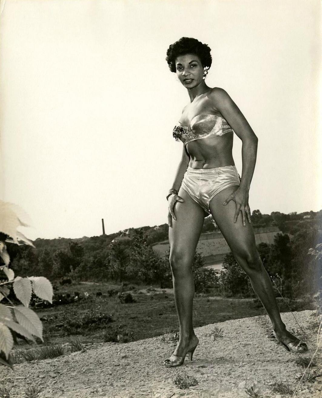 Layna Landry Nude Photos 57