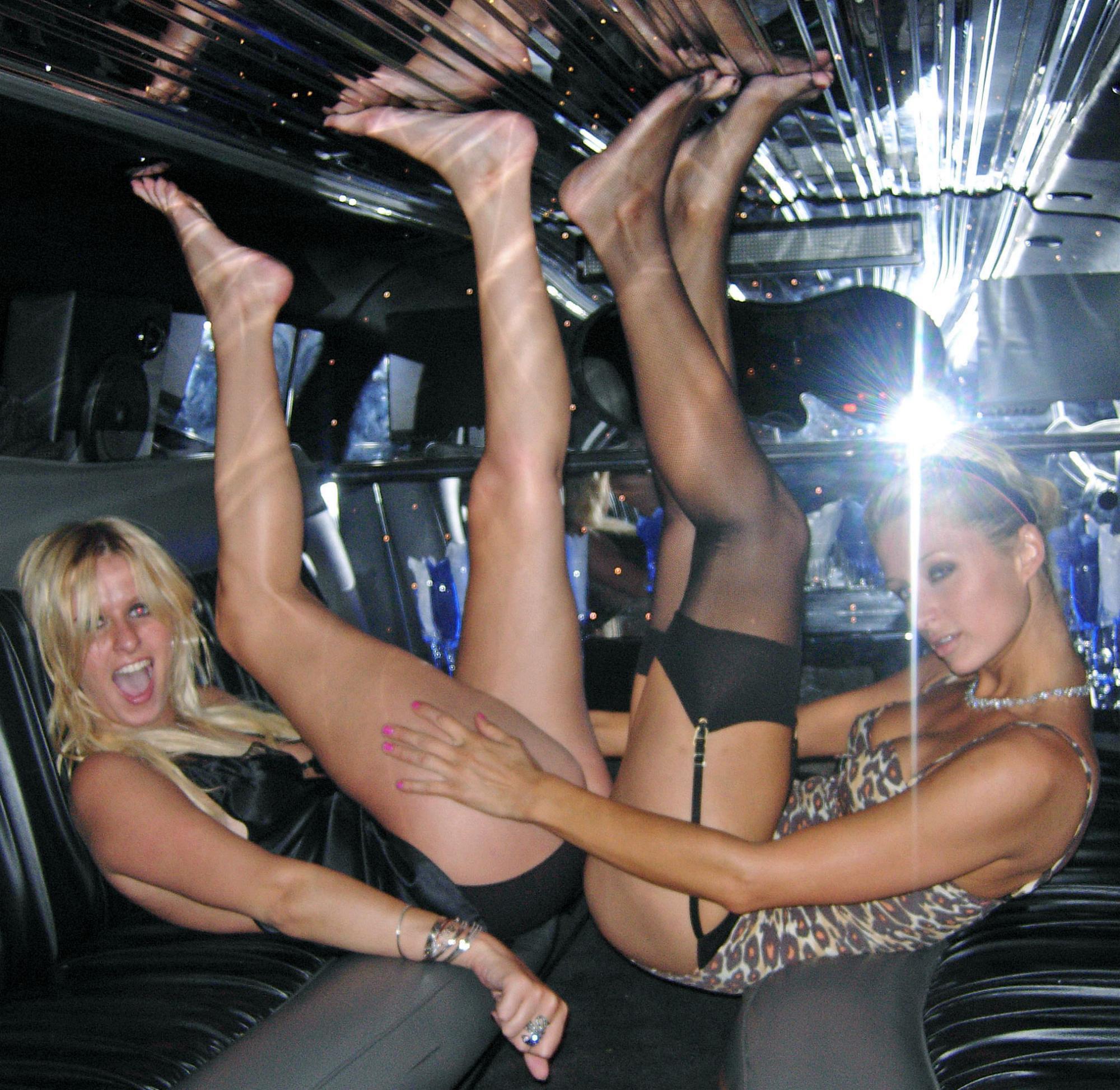 Секс перис хилтог 13 фотография