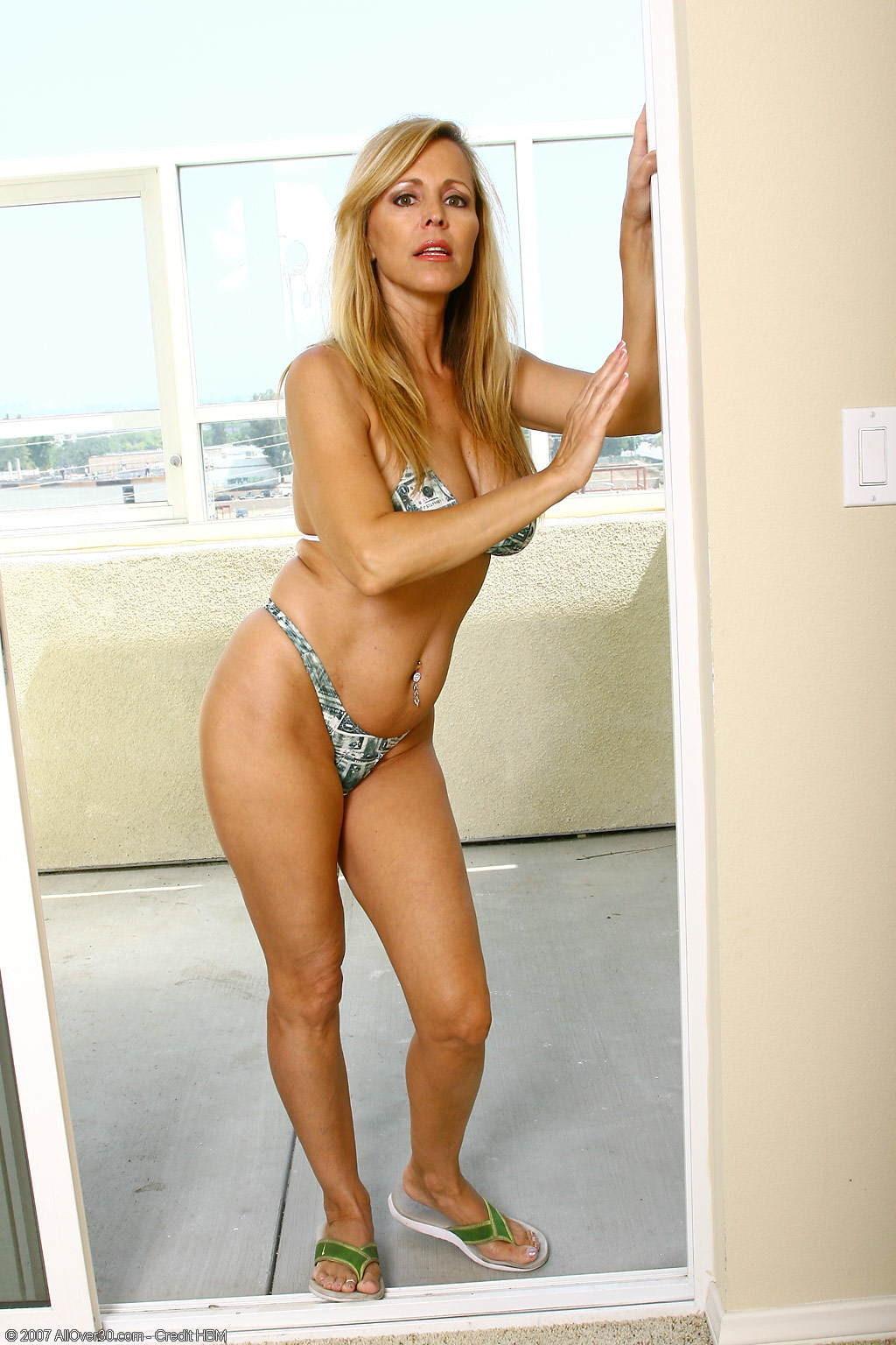 Big women nude