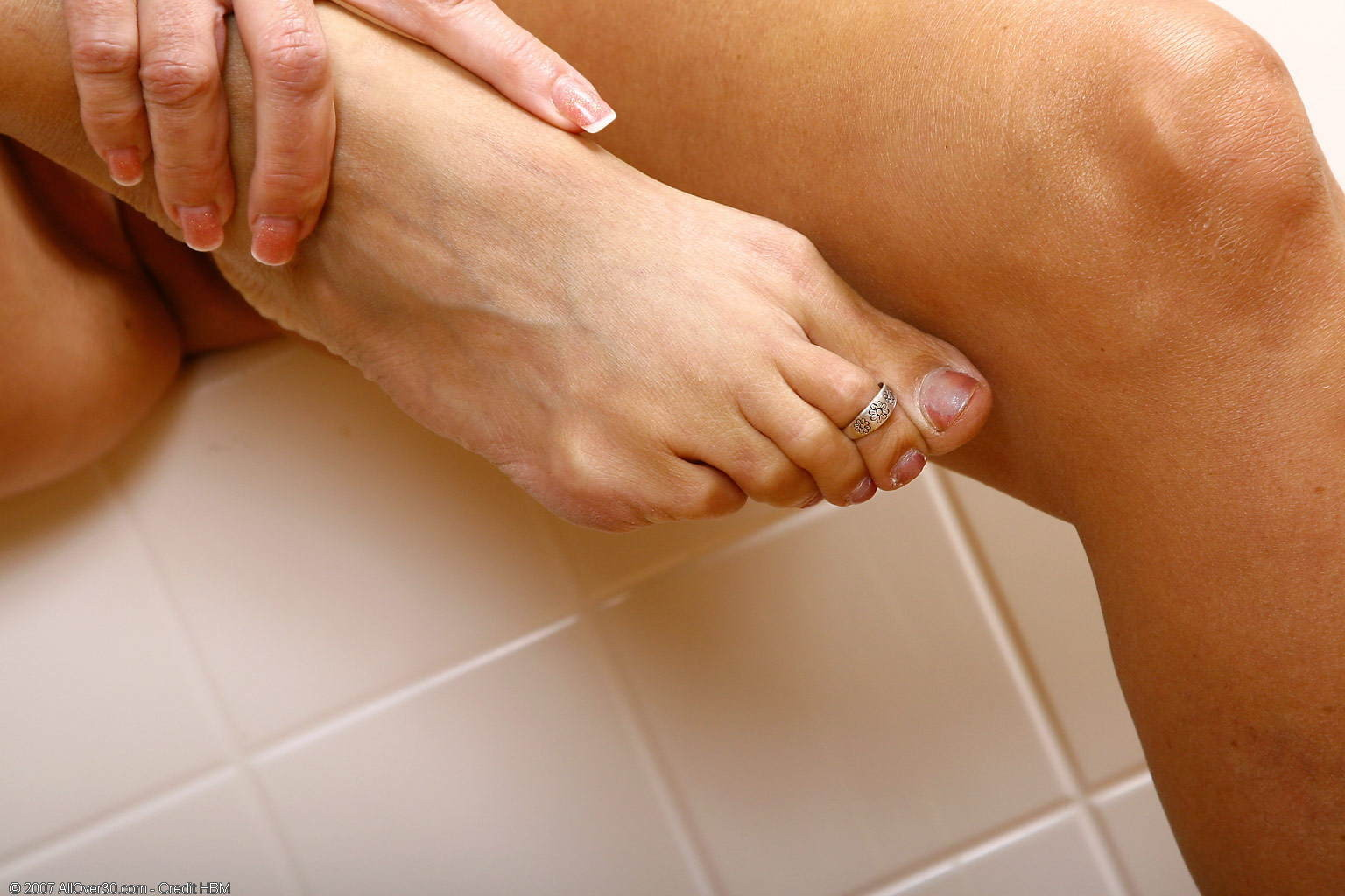 Nicole Moores Feet-4042