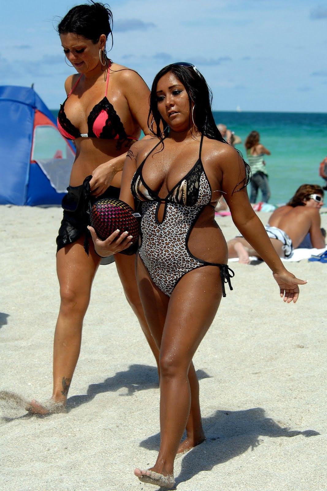 Jwoww jenni farley nude photos sex scene pics