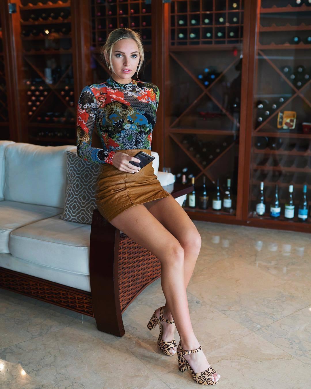Feet Nicole Spiller nude photos 2019