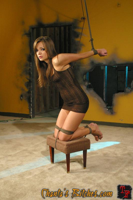 Superstar Naked Pictures Of Eva Longoria HD