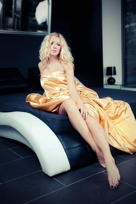 Nikol Moravcova Nude Photos 68