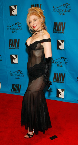 Nina Hartley Videos
