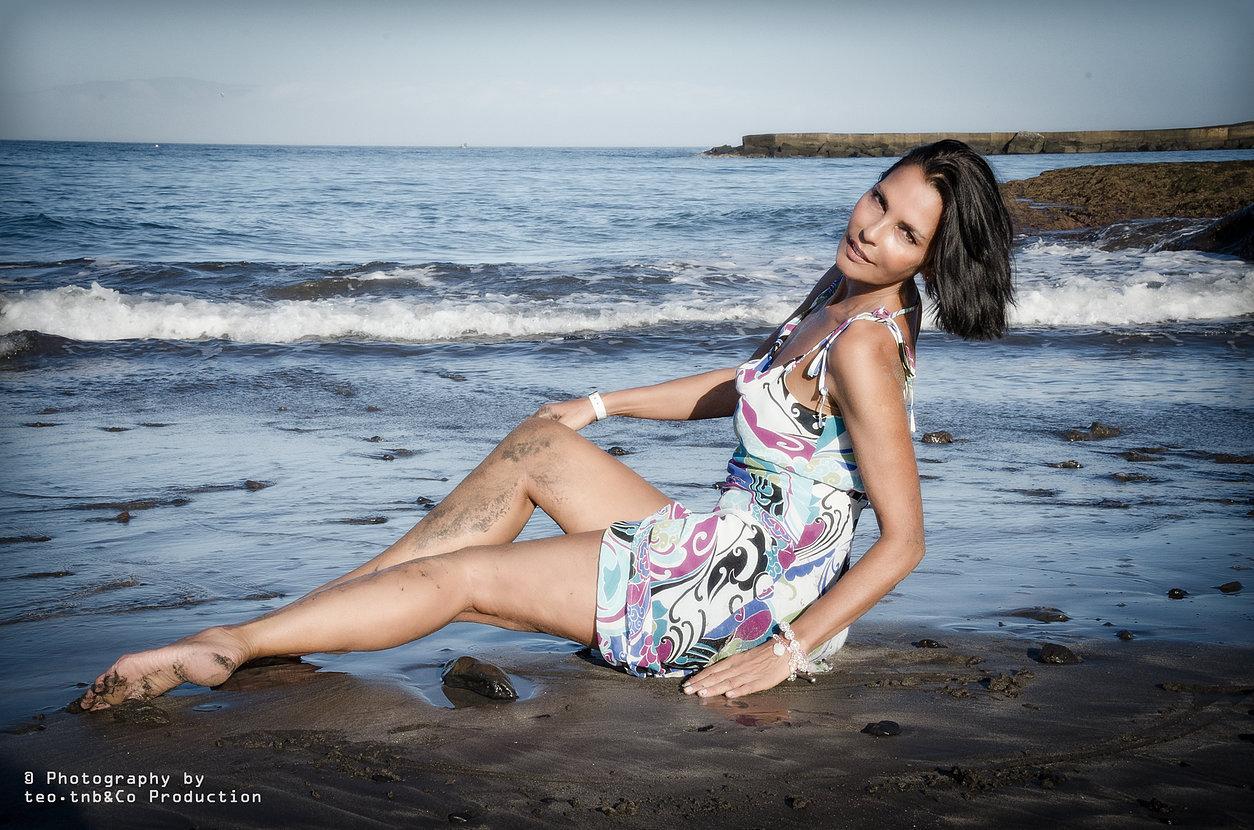 Nina Soldano naked (22 photo), Ass, Is a cute, Feet, in bikini 2015