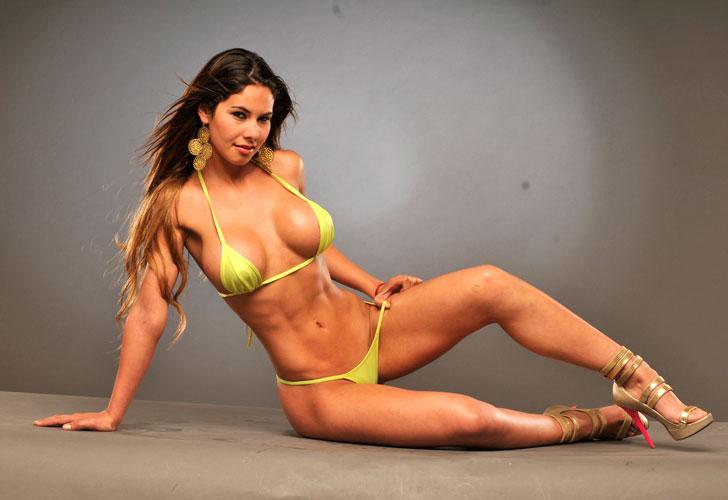 Noelia Rios