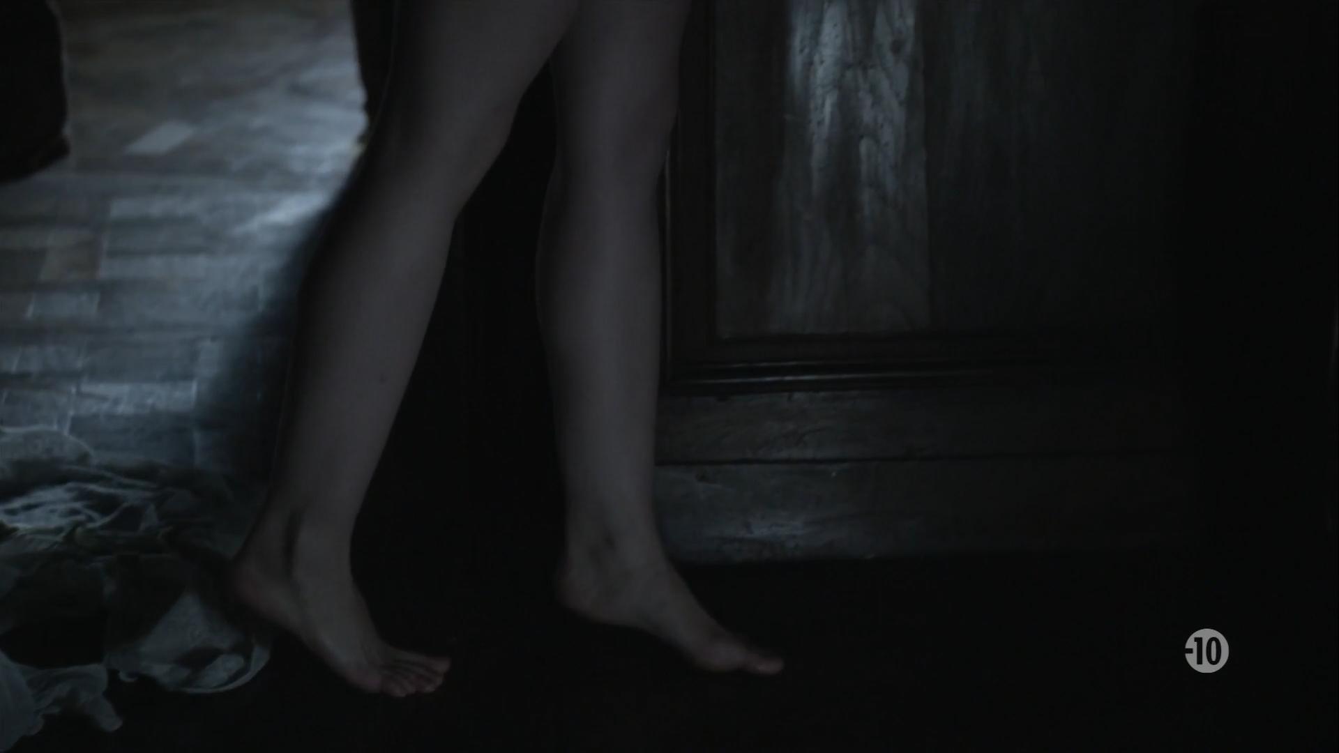 Norah Lehembre nudes (23 photos), Topless, Fappening, Instagram, panties 2015