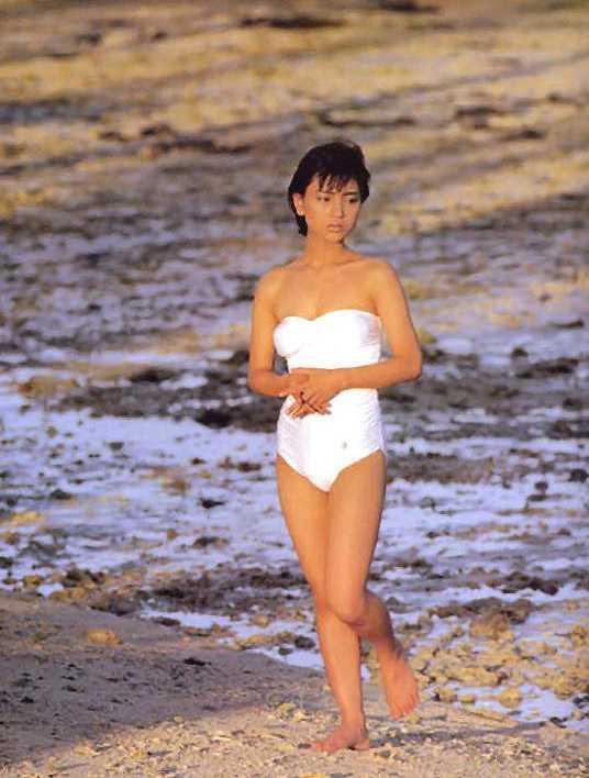 Sexy Feet Noriko Watanabe  nudes (46 photo), YouTube, panties