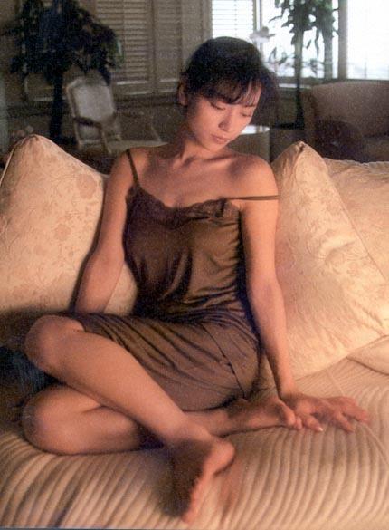 Ass Feet Noriko Watanabe  naked (63 fotos), Instagram, panties