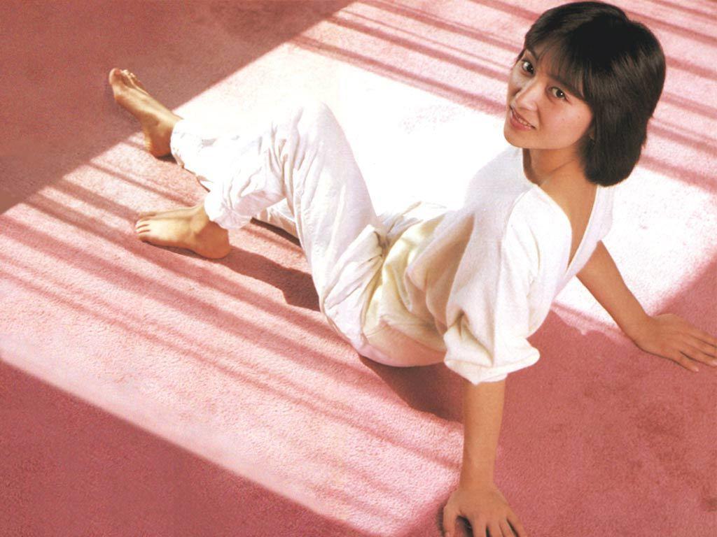 Erotica Feet Noriko Watanabe  nude (12 pictures), YouTube, butt