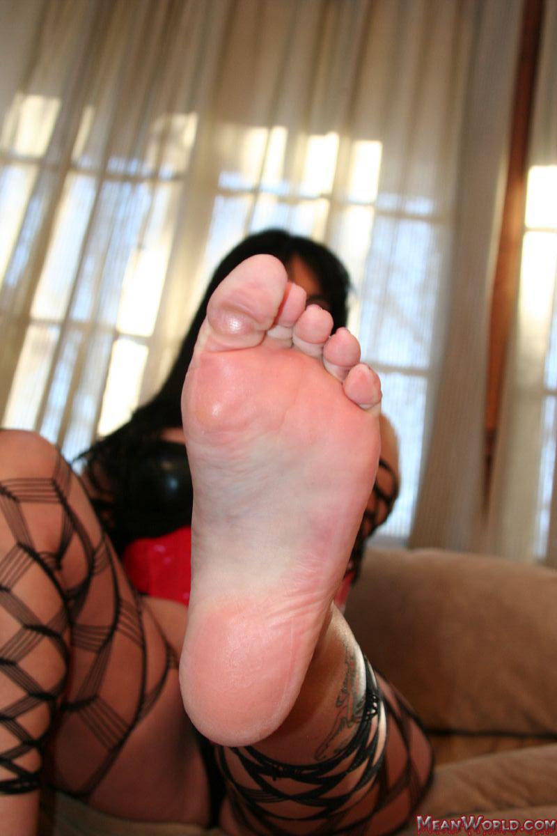 Olivia o lovely sole something