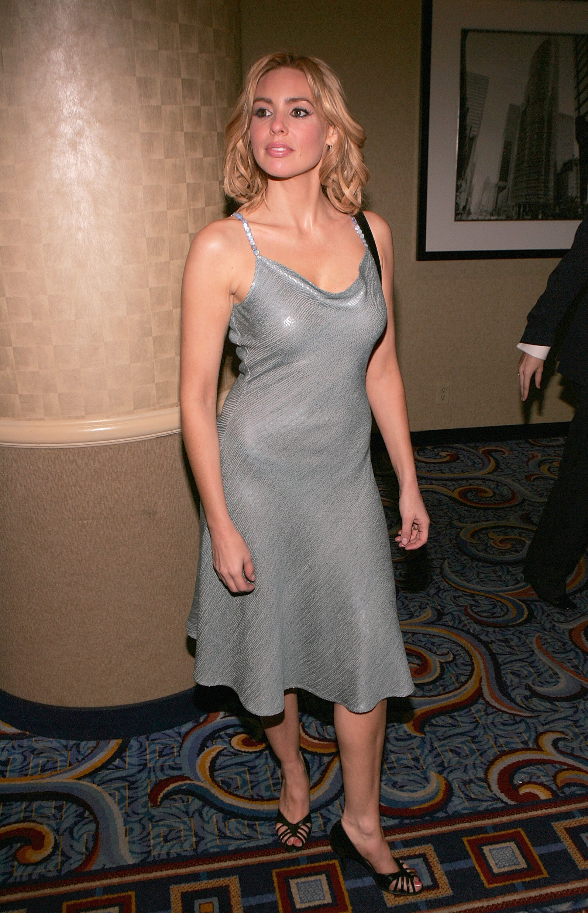 Brandy Ledford picture