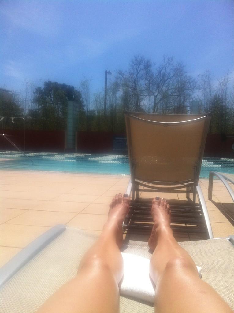 Oona-Chaplin-Feet-688629.jpg