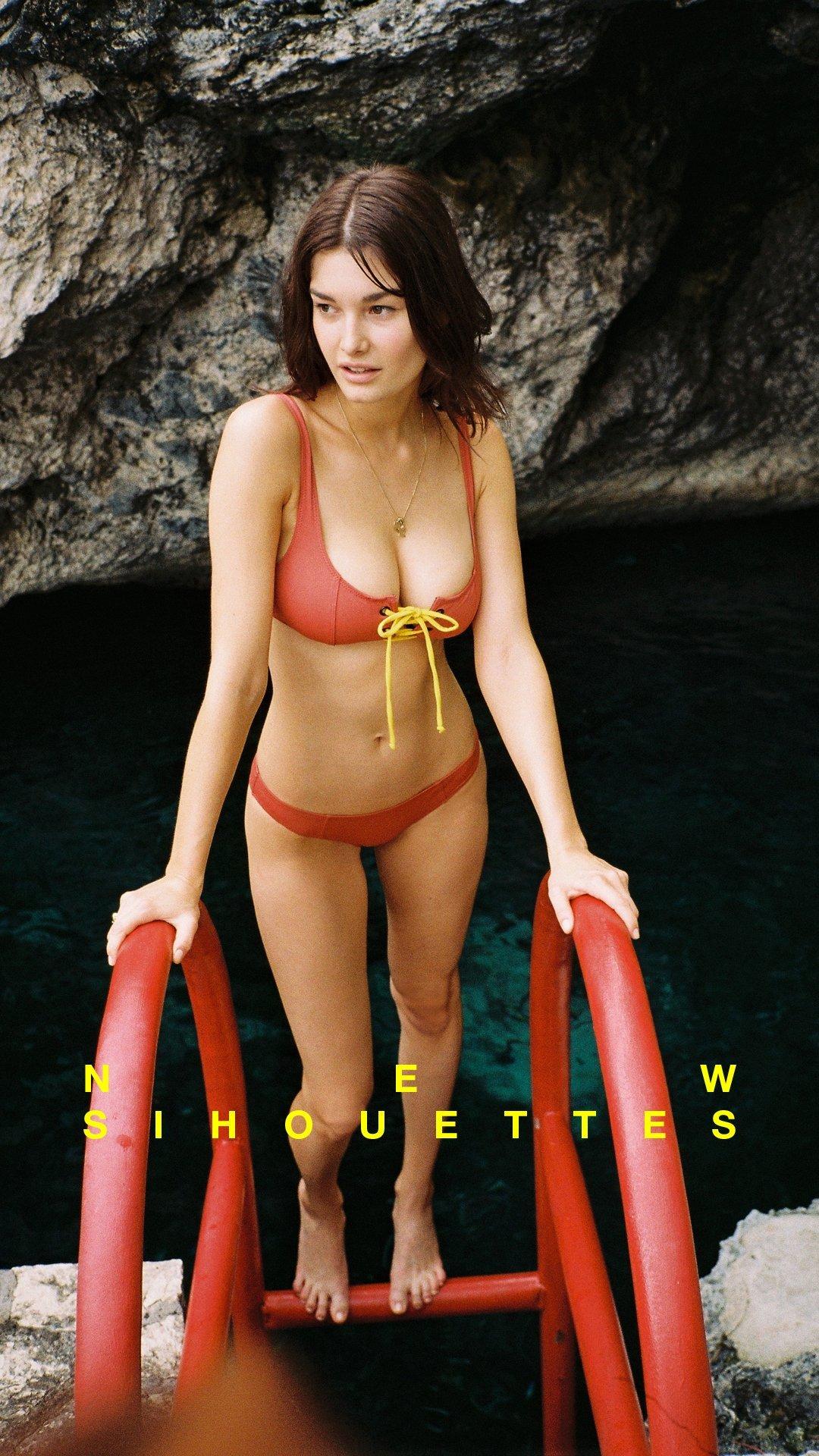 celebrity naked (63 images) Hacked, YouTube, swimsuit