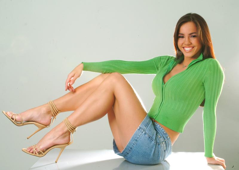 Adriana Lima - IMDb