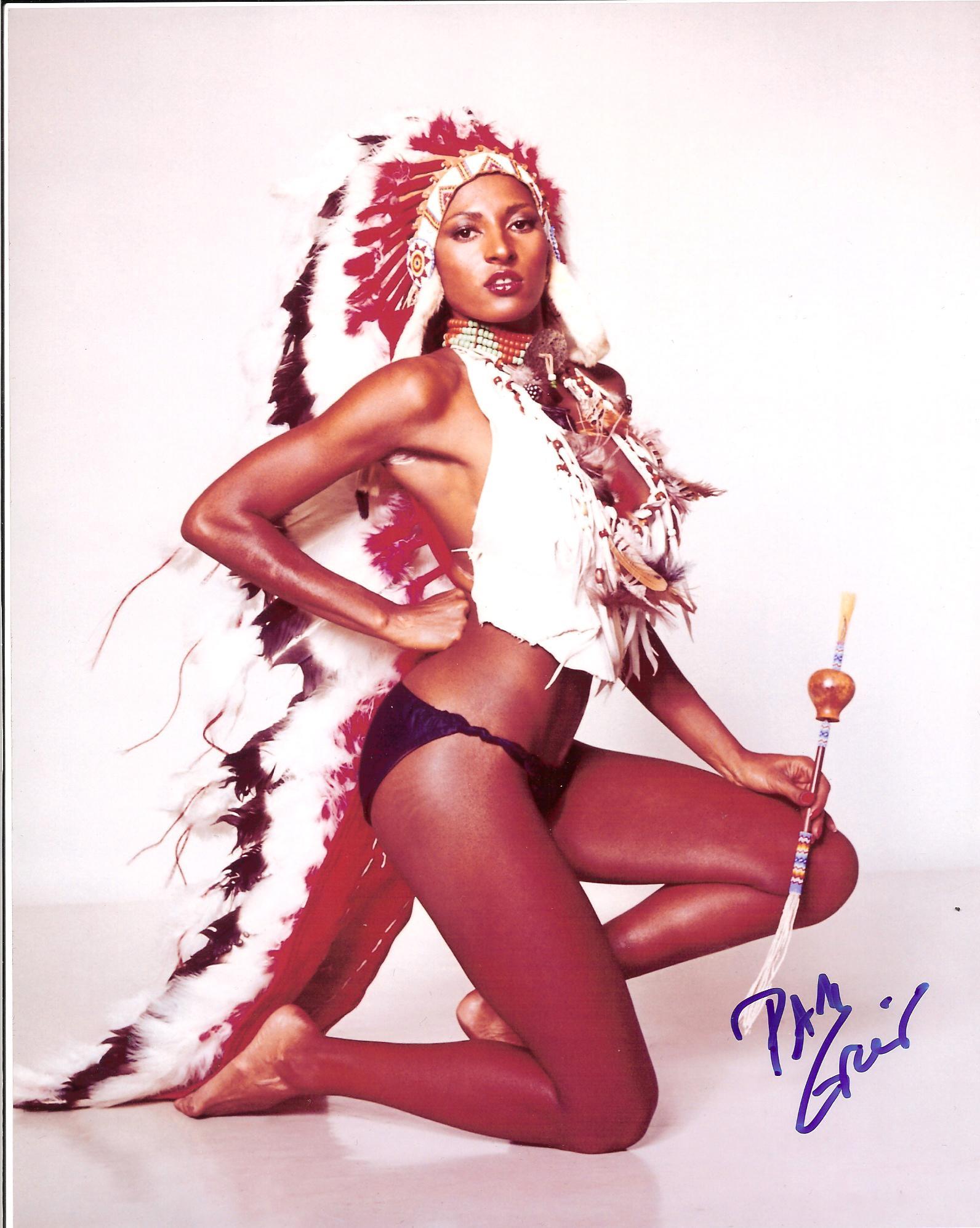 nude Feet Pamela Brown (actress) (12 fotos) Feet, YouTube, bra