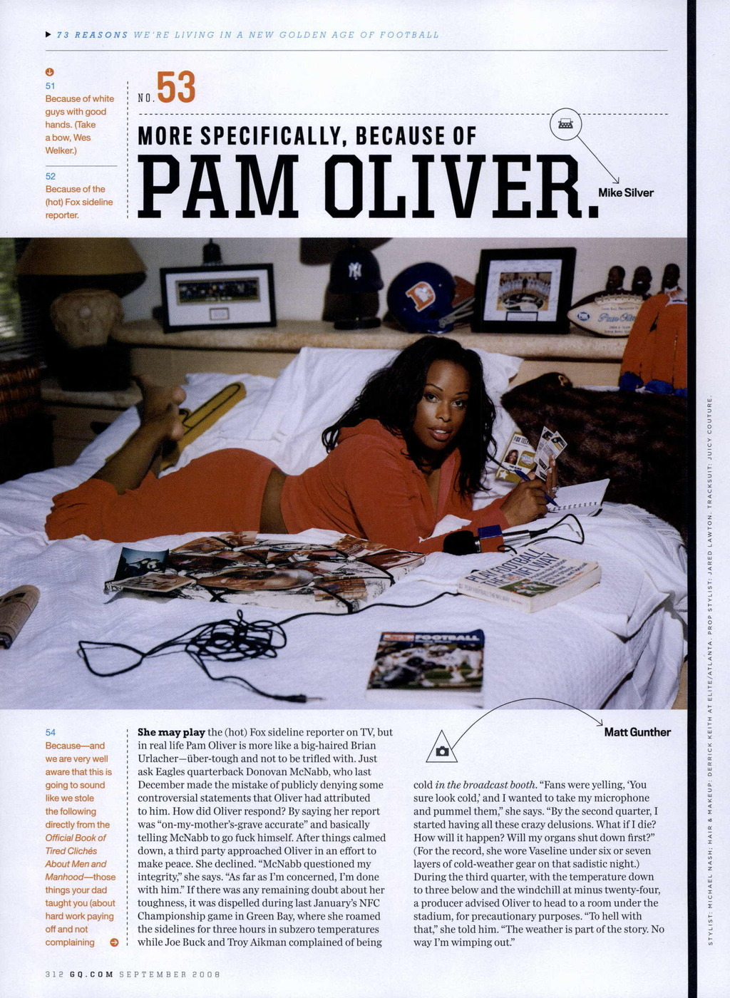 Pam Oliver Husband Alvin Whitney 1 Day Ago What The picturePam Oliver Husband