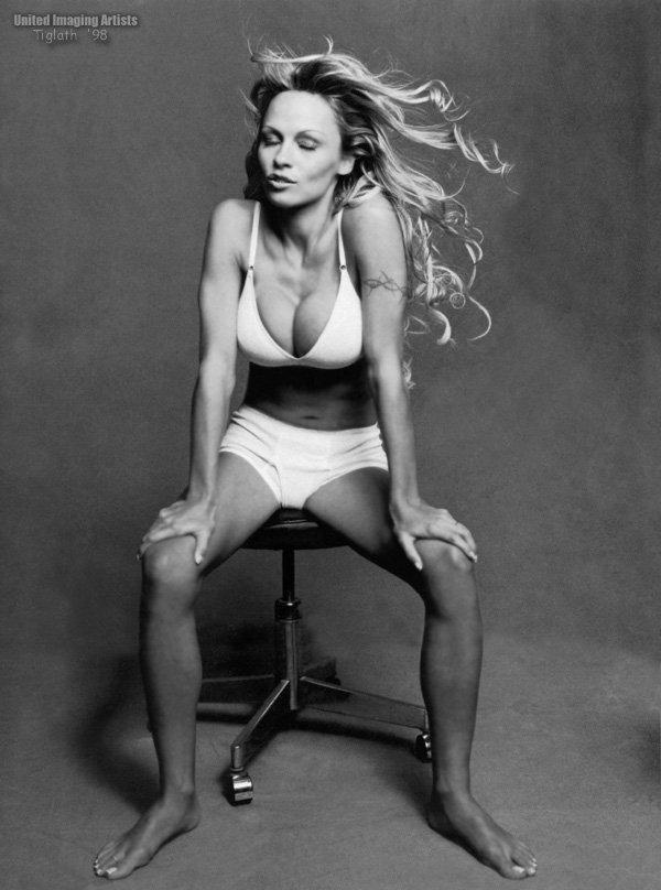 free nude pics of female celebs  29606