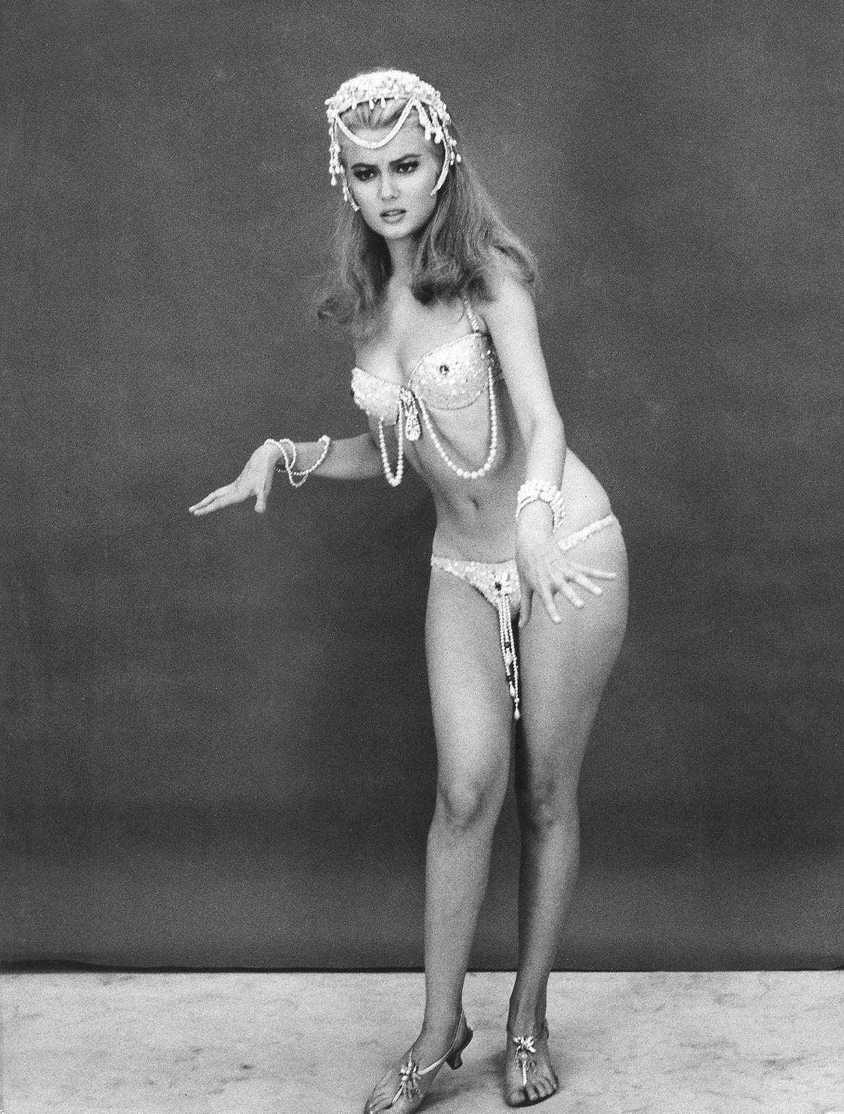 Feet Pamela Brown (actress) naked (55 photo) Porno, Instagram, underwear