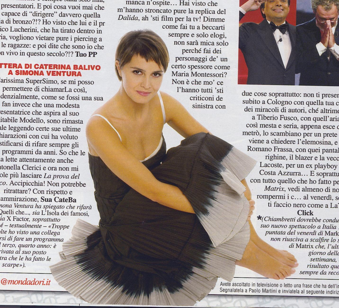 Paola Cortellesi (born 1973)