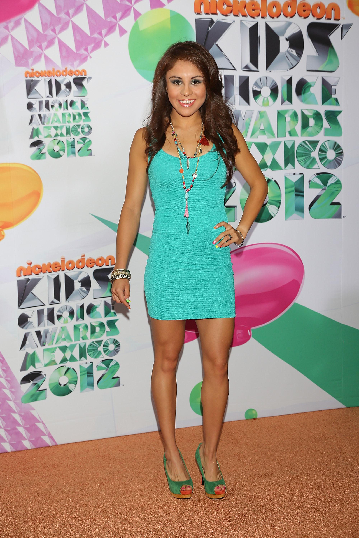 Jessica alba hot sin city 2 2014