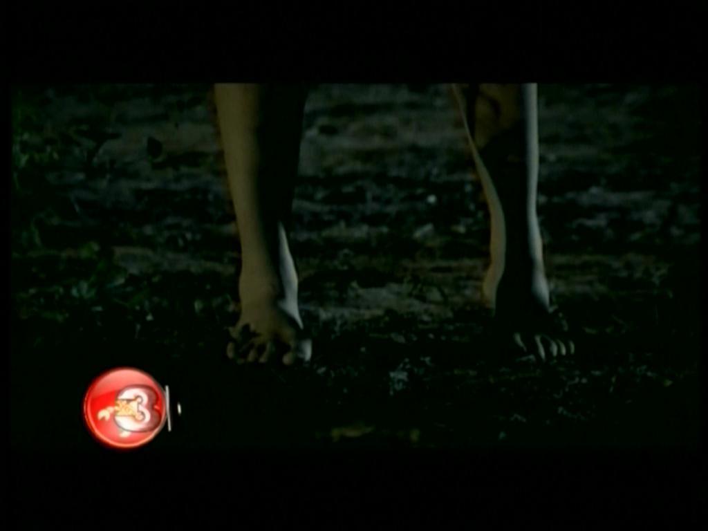 Watch Patharawarin Timkul video