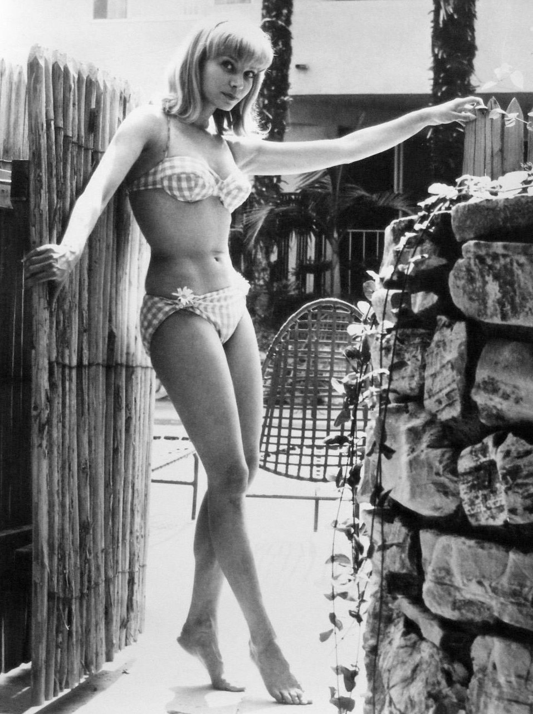 photo Patricia Harty (actress)