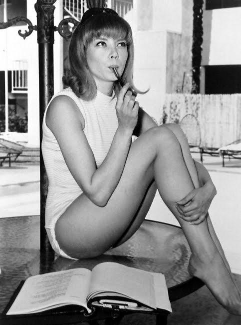 Hot Erotica Patricia Harty (actress)  nude (64 photo), YouTube, butt