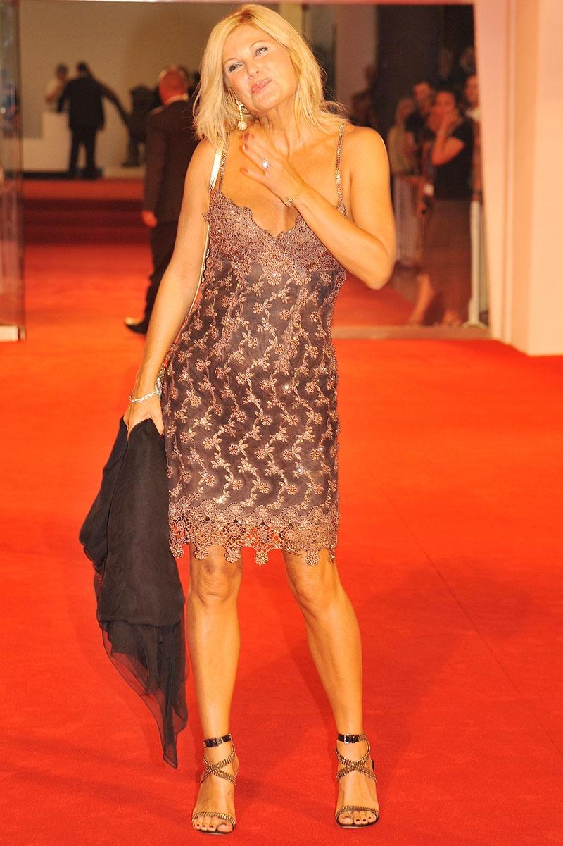 Kylie Minogue  Wikipédia