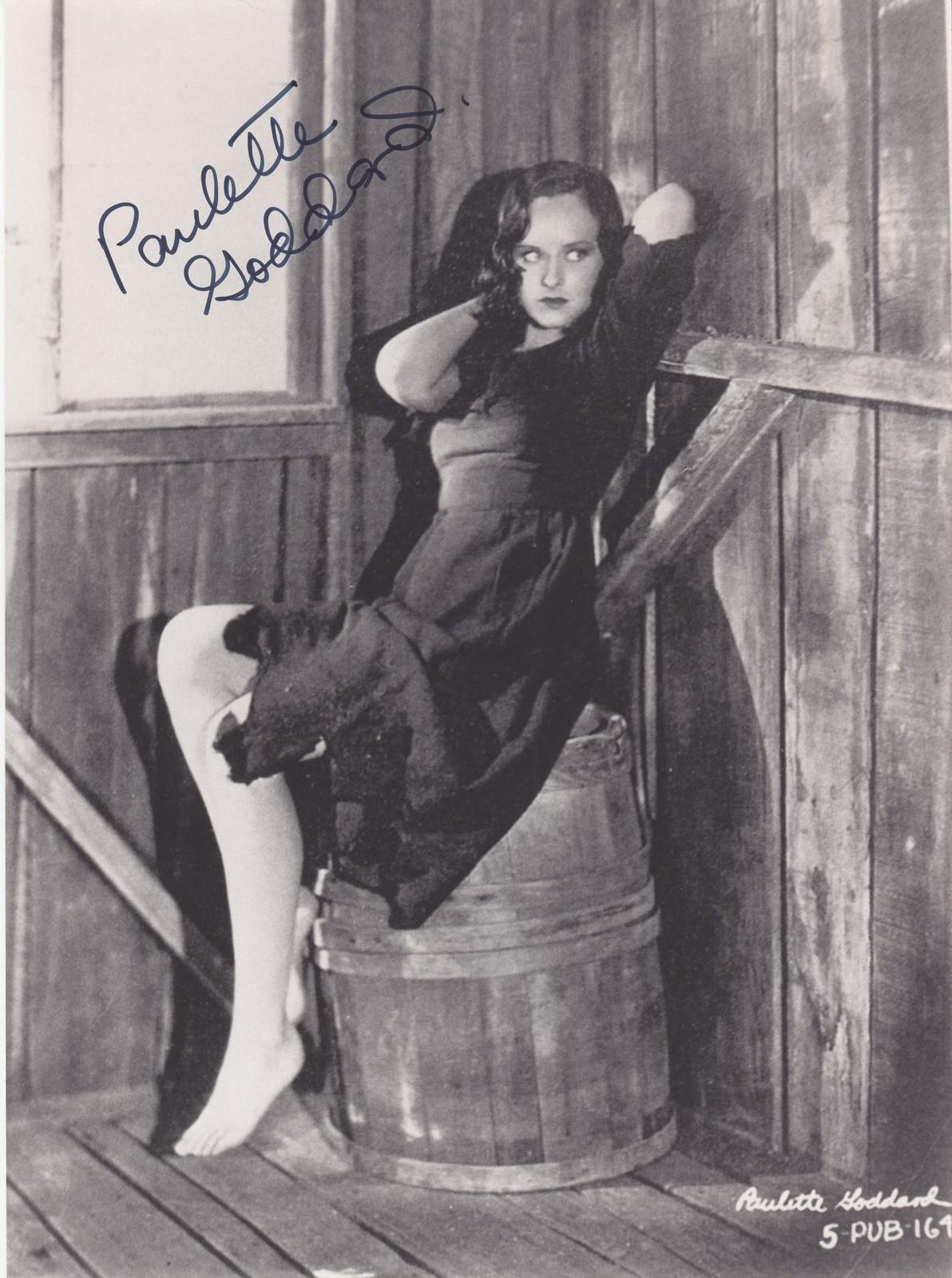 Paulette-Goddard-Feet-628868.jpg