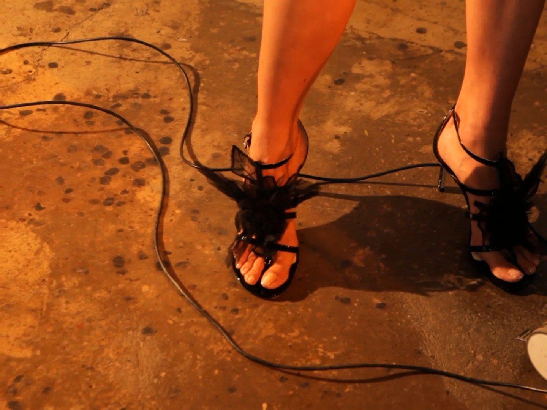 Feet Natalie Andreeva nudes (49 photos), Tits, Leaked, Selfie, lingerie 2017