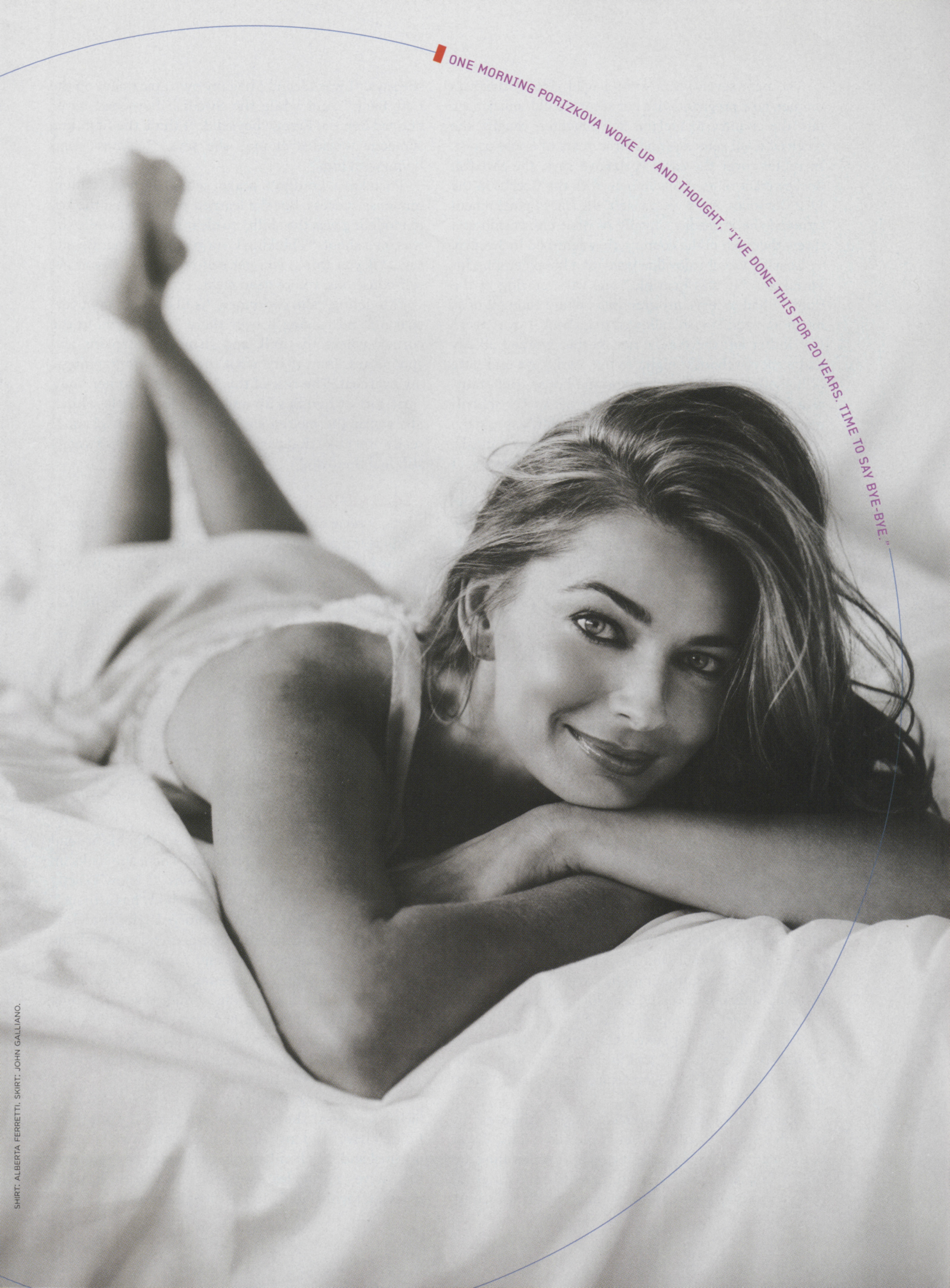 Feet Paulina Porizkova naked (57 foto and video), Topless, Hot, Instagram, lingerie 2019