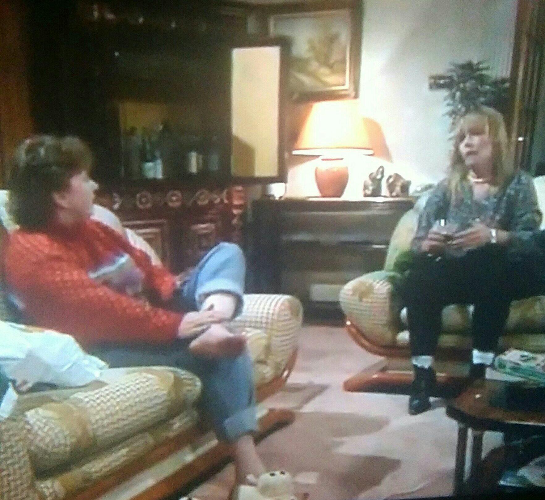 Watch Pauline Quirke (born 1959) video
