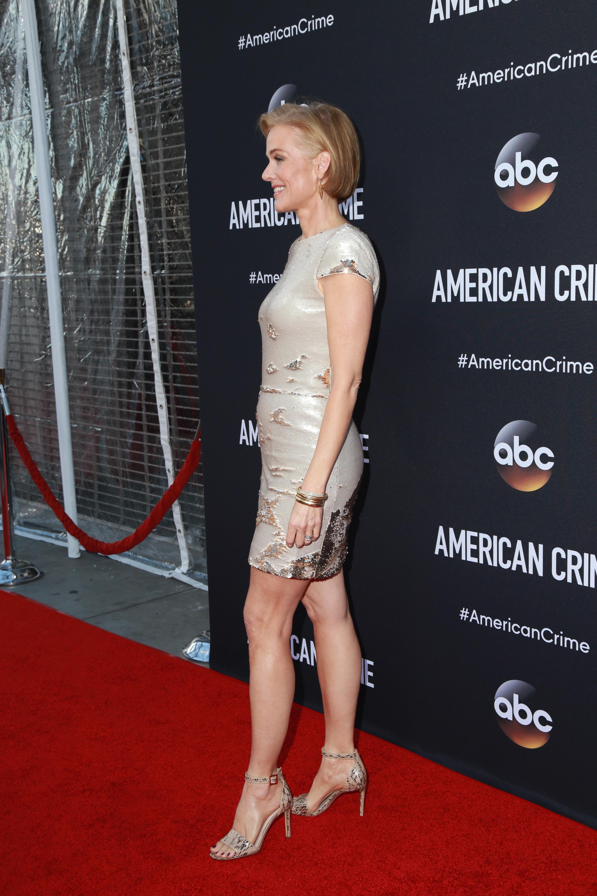 Penelope Ann Miller nudes (98 photo), Pussy, Paparazzi, Boobs, butt 2019