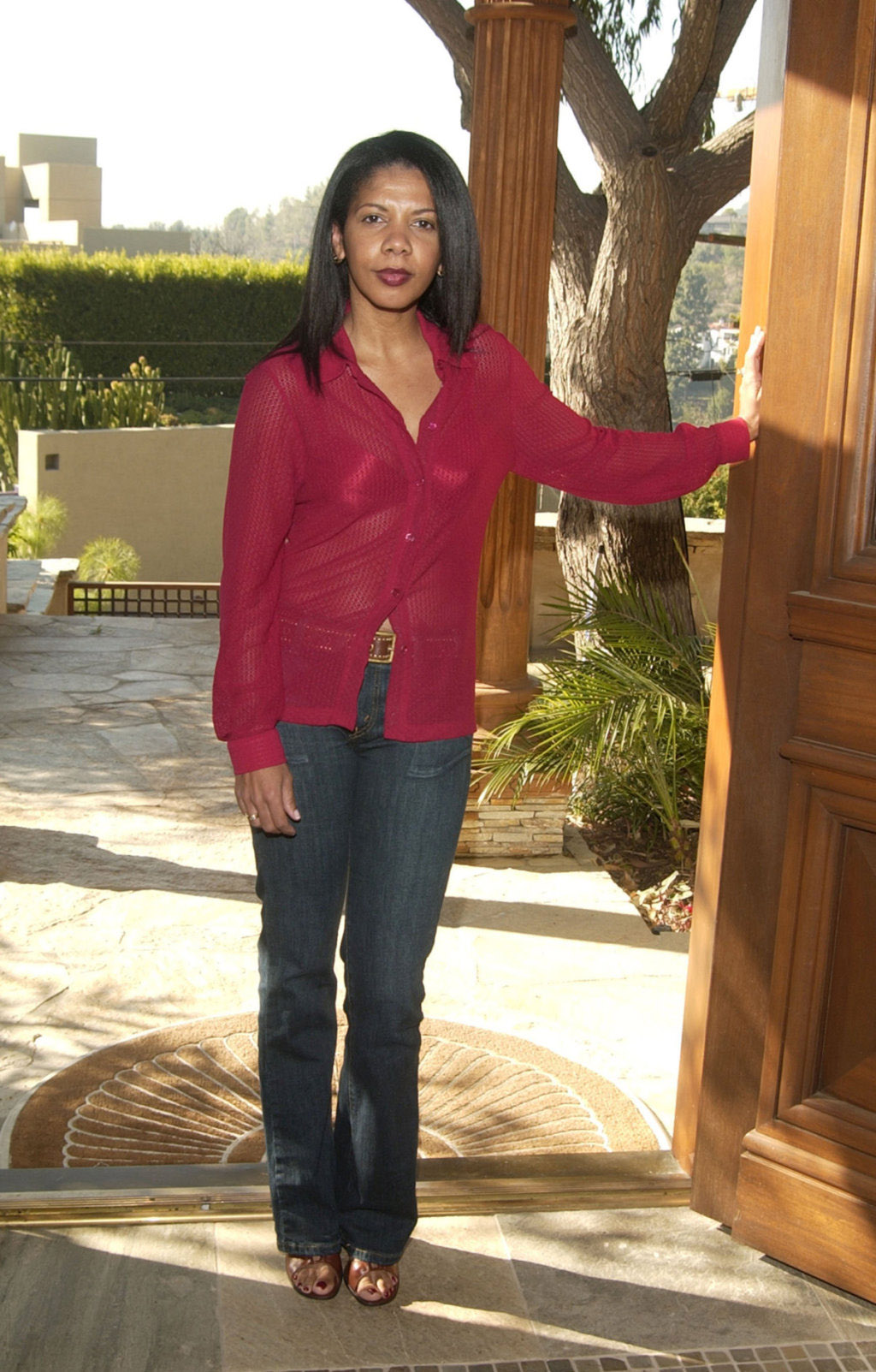 penny johnson realtorpenny johnson jerald, penny johnson, penny johnson flowers, penny johnson dirty dancing, penny johnson jerald leaving castle, penny johnson jerald twitter, penny johnson jerald imdb, penny johnson castle, penny johnson jerald biography, penny johnson facebook, penny johnson jerald castle, penny johnson jerald net worth, penny johnson florist, penny johnson jerald ncis, penny johnson government art collection, penny johnson jerald feet, penny johnson jerald measurements, penny johnson realtor, penny johnson catering, penny johnson twitter