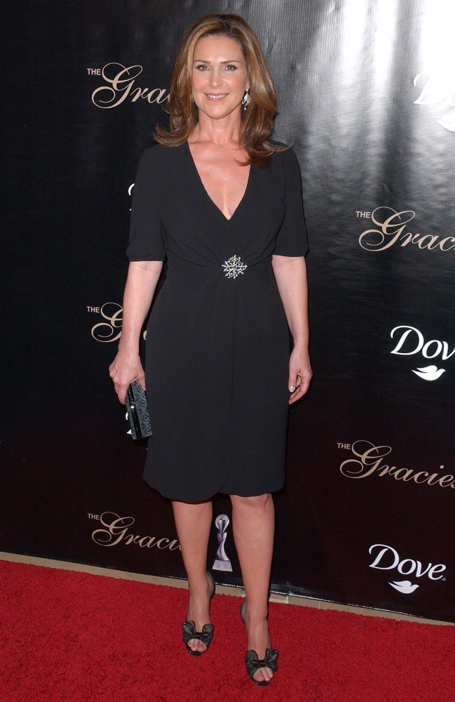 peri gilpin sexy pictures summit dance