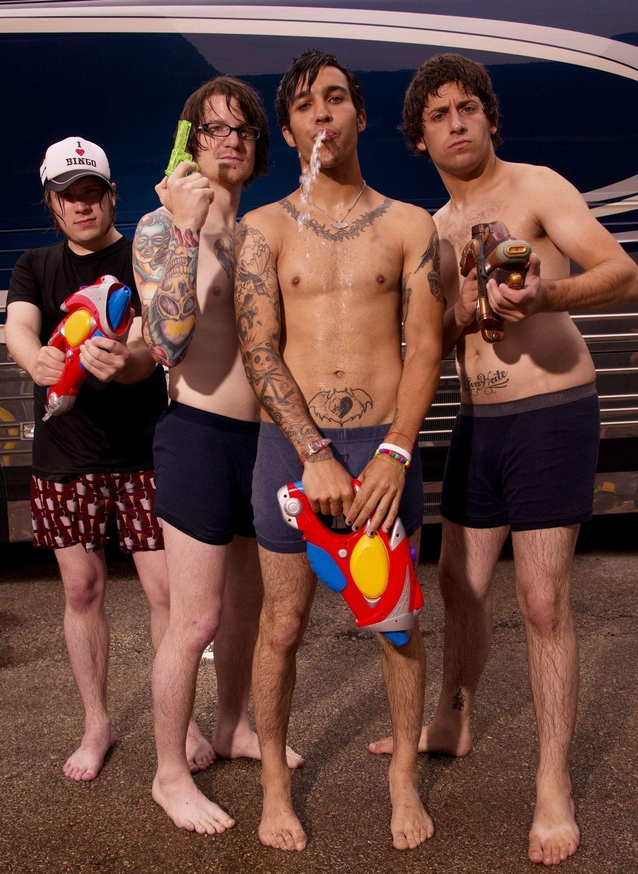 Feet Pete Wenz nude (24 foto and video), Topless, Bikini, Selfie, butt 2015