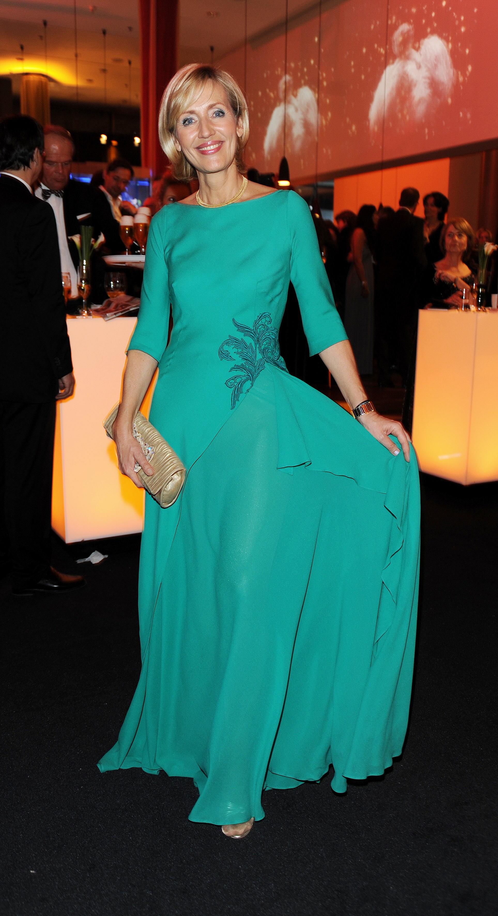 Image Result For Lindsay Lohan Imdb