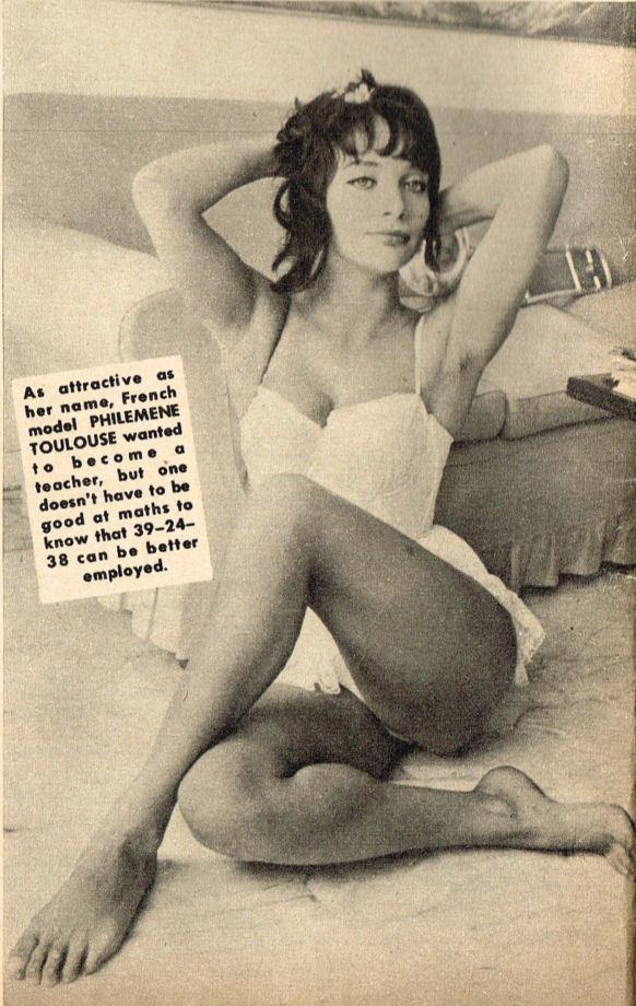Sexy porn comics