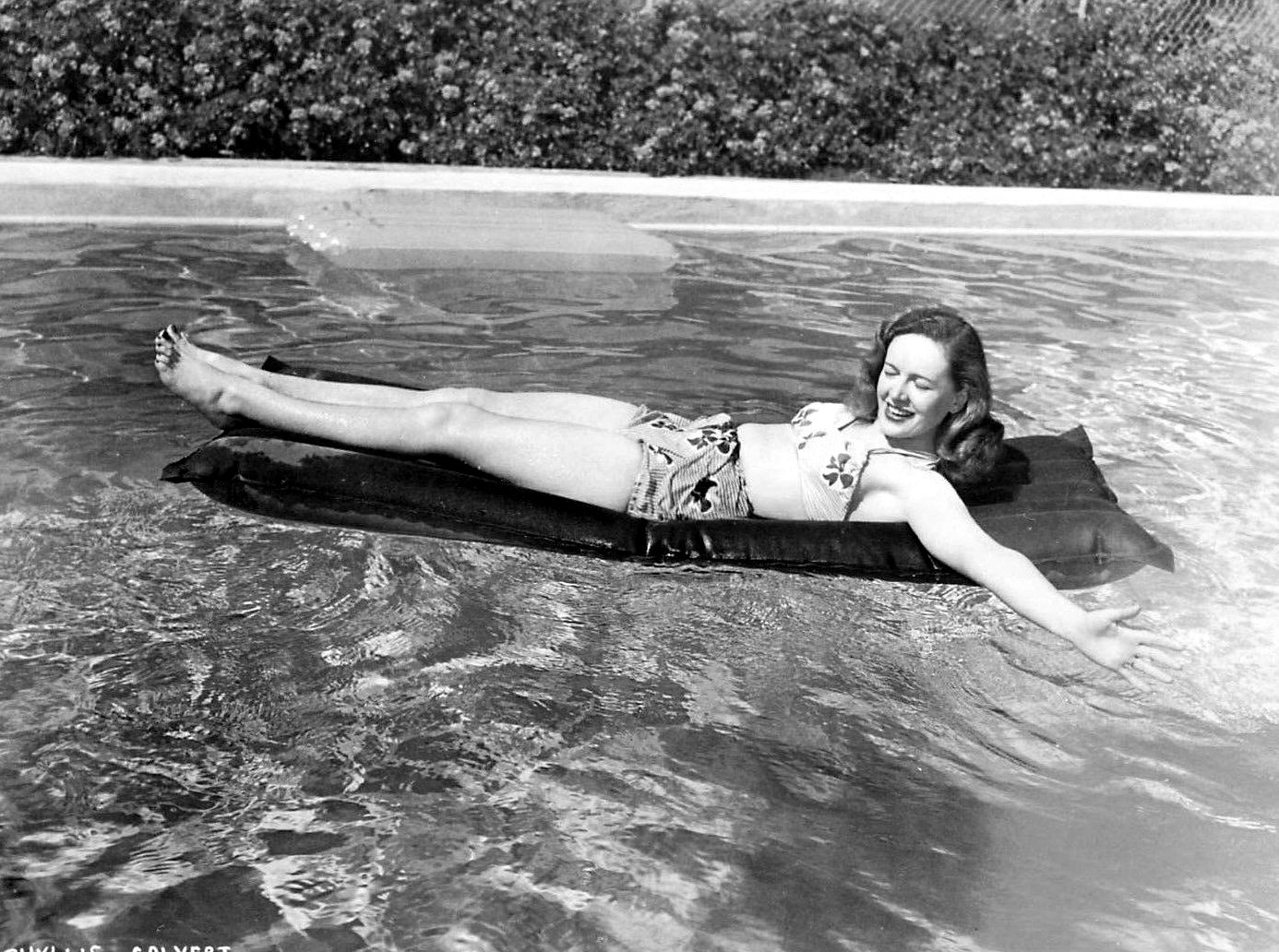 Lalitha,Socorro Herrera Sex nude Jennifer Sevilla (b. 1974),Lydia Bilbrook
