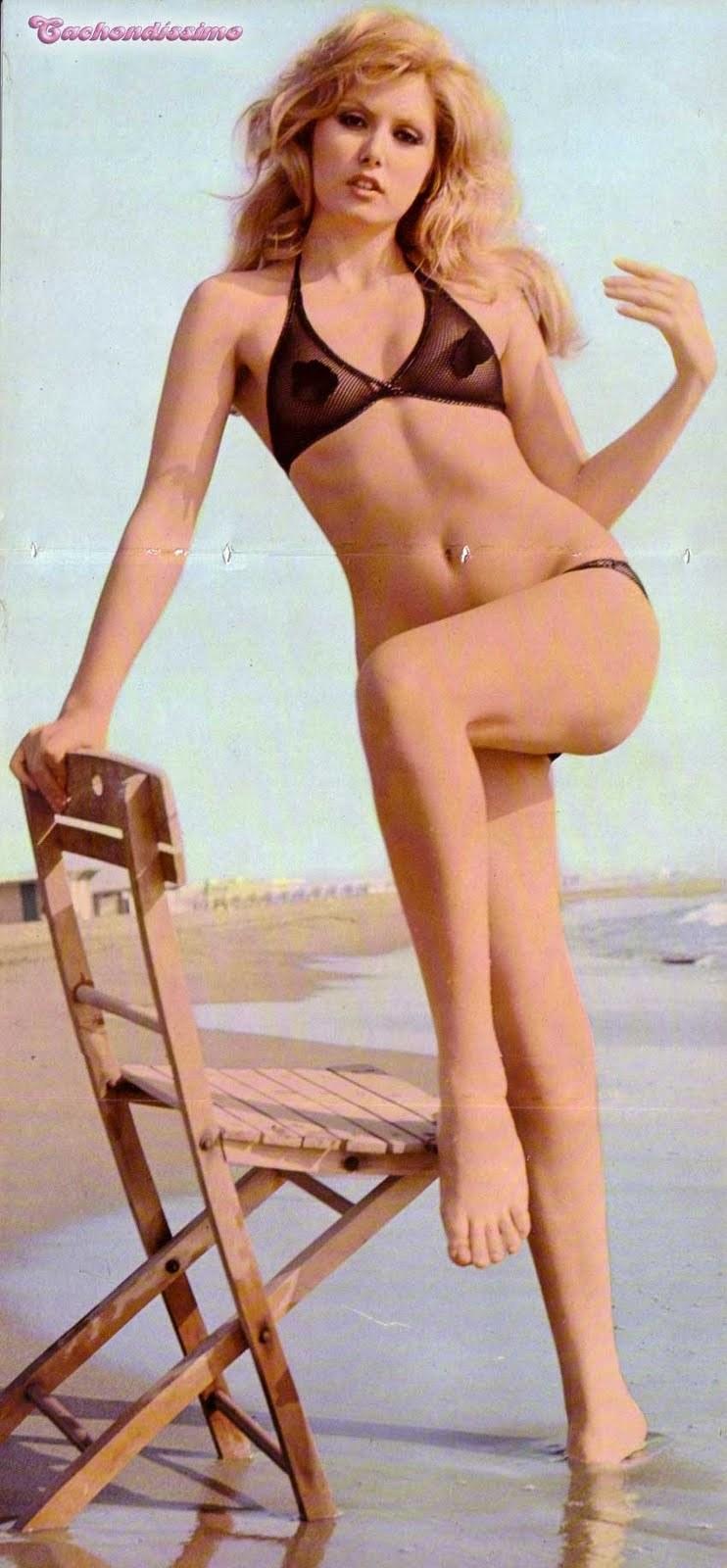 naked Feet Pia Giancaro (77 images) Topless, iCloud, legs