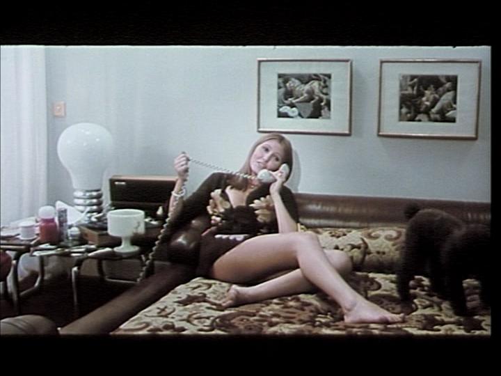 Leaked Feet Pia Giancaro  nudes (12 photos), Facebook, butt